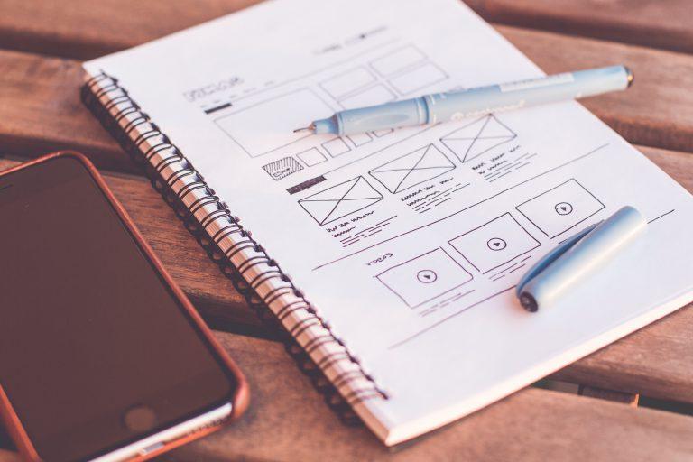 Wat is UX  design?